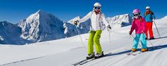 alquiler-clases-esqui-snowboard-escuela-blanca-nieve-sevilla_0