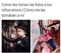 ;) #memes #chistes #chistesmalos #imagenesgraciosas #humor http://www.megamemeces.com/memeces/imagenes-de-humor-vs-videos-divertidos