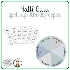 Spelling For Kids, Busy Boxes, Kids Education, Grammar, Vocabulary, Circuit, Activities For Kids, Classroom, Letters