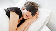 Eliminate Your Insomnia Now Build Strong Sleep Habits Healthy Lifestyle Habits, Alternative Therapies, Cold Sore, Sleep Deprivation, Radiant Skin, Good Sleep, Skin Problems, Insomnia, Disorders