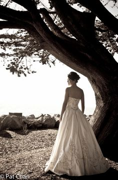 interesting wedding photography poses - Google Search