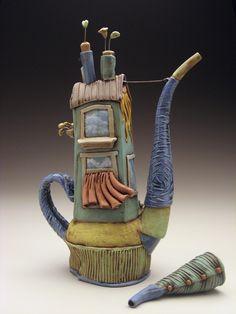 ceramic art by Cory Mccrory    http://home.comcast.net/~potteryhead/site/?/photos/
