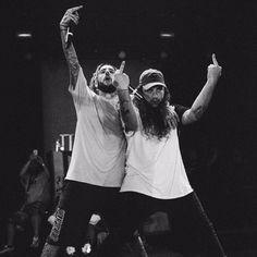 Fuck You [ Dark Trap x XXXTENTACION x $uicideboy$ Type Beat ] by SpriteBeatz