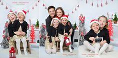 rodzinna+mini+sesja+świąteczna+Agatka+i+Hela+z+Rodzicami