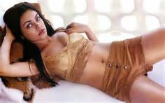 Indian actress seks and nude scandal