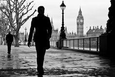 10 dicas para fotografia de rua