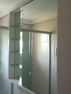 Bathroom Medicine Cabinet, Toilets, Architecture, Ideas, Houses