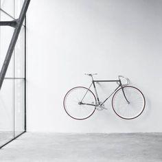 rower w domu