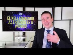 2018 A Teremtés Éve – Teremtő Erő [VIDEO#2] — Mindennapi Számmisztika & Schilling Péter