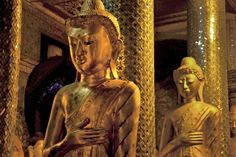 The Importance of Compassion in Buddhism