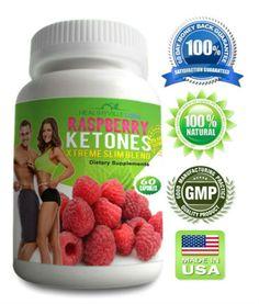 Raspberry Ketone Max http://www.lnk123.com/aff_c?offer_id=1831&aff_id=254822