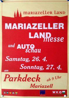 Mariazellerland-Messe_0825