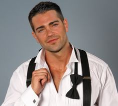 Cody Cummings in and out of a tux Jesse Metcalfe, Well Dressed Men, Mens Fitness, Hot Guys, Naked, Celebs, Suits, Sexy, Clothes