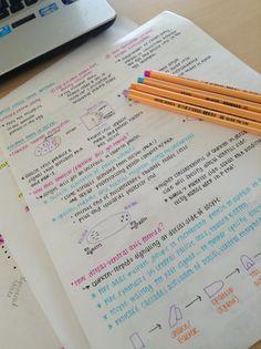 Yo hago mi tarea en los fines de semana, si tengo.