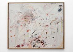 joseph beuys painting - Google Search