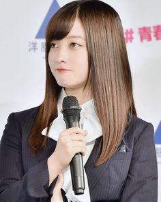 Japanese Girl, Hair Styles, Beauty, Anime, Japan Girl, Hair Plait Styles, Hair Looks, Anime Shows, Haircut Styles