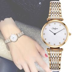 Find More Women's Watches Information about Onlyou Ladies Dress Watches Quartz Rhinestones Shell Face Silver Rose Gold Stainless Steel Strap Wrist Watches For Women 81099,High Quality watch dora,China watch binary Suppliers, Cheap watch chinese from ONLYOU Wristwatch Store on Aliexpress.com