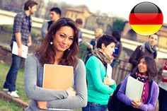 Germany has carved the niche for itself as one of the top-notch study destinations for individuals looking forward to undertaking their higher education in overseas. Studying in Germany is like a life time adventure for not only the European candidates but also for all international students who are looking forward to explore their skills and broaden their horizons.
