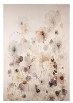 http://www.searspeyton.com/artist/Lourdes_Sanchez/works/#!3983