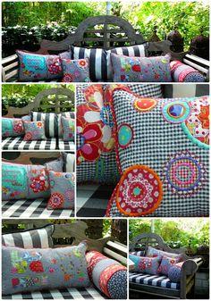 hochzeitsgeschenk kissen lebensrezept namen von antjes design auf. Black Bedroom Furniture Sets. Home Design Ideas