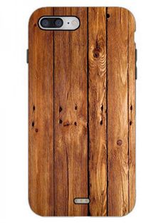 Wooden Texture - Printed Wooden Texture - Trendy Pattern - Designer Phone Cases and Covers for iPhone Back Covers and Cases with trendy, cool, quirky designs for iPhone Buy iPhone 7 covers and cases online India. Iphone 7 Phone Covers, Buy Iphone 7, Mobile Phone Cases, Iphone Se, Texture, Pattern, Prints, Design, Surface Finish