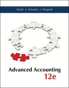 The games factory 2 cpa exam and bullet 77862228 advanced accounting advanced accounting by joe ben hoyle the approach used by hoyle fandeluxe Choice Image