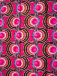 African fabric online