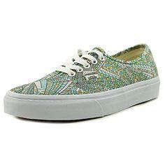 49a1d504168665 Amazon.com  Vans Unisex Shoes Authentic Primary Mono Imperial Blue Fashion  Skate Sneakers (5 B(M) US Women   3.5 D(M) US Men) (0190285961094)  Books