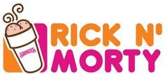 Rick and Morty Rick And Morty Time, Rick I Morty, Get Schwifty, Adult Cartoons, Art Things, Geek Culture, Superwholock, Gravity Falls, Steven Universe