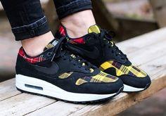 9 beste afbeeldingen van Schoenen in 2020 Schoenen, Nike