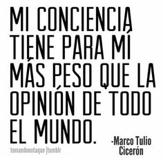 Smart Quotes, Strong Quotes, True Quotes, Words Quotes, Sayings, Motivational Messages, Inspirational Quotes, Quotes En Espanol, Spanish Quotes