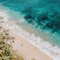 I need to be there | Bali Indonesia | Gypsea Lust Say Yes To Adventure