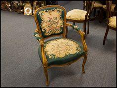 San Antonio antiques for auction