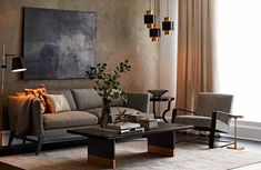 Contemporary Style, Modern, Traditional, The Originals, Home Decor, Trendy Tree, Decoration Home, Room Decor, Interior Decorating