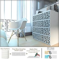 12 Best Ikea Furniture Renovation For Modern Interior And