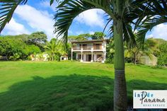 House vacation rental in Pedasi from VRBO.com! #vacation #rental #travel #vrbo