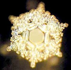 This is a picture of a water crystal taken by Dr. Emoto. It looks like this after it was given love and gratitude. We are, for the most part, water. Tap into the frequency of love and gratitude, and see how it changes your life. Visit Waverider @ http://www.waveridermp3.com/category/shop/mp3-brainwave-entrainment-isochronic-binaural-categories-addiction-to-feel-good-downloads/gratitude-brainwave-entrainment-mp3/ #water crystal #love and gratitude #brainwaves