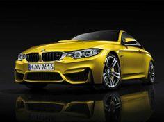 BMW  Bij BMW wordt het drummen, want er valt bijzonder veel nieuws te rapen. Er zijn vier Europese premières: de 4-Serie Cabriolet (de opvolger van de 3-Serie), de 2-Serie Coupé (de vervanger van de 1-Serie) en de sportieve M3 Berline en M4 Coupé. De X4 Concept blikt vooruit naar een nieuwe SUV-coupé. De hybride sportwagen i8 en de stadswagen i3 bewijzen dat BMW ook toekomst ziet in elektrische mobiliteit.