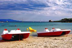 #Italy #Alghero #Sardegna