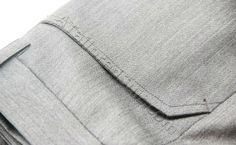 Light-grey-suit-trouser-pocket-herringbone.jpg (800×494)