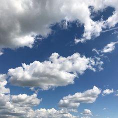 Himmel#2