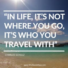 Best Travel Quotes for the Traveling Couple – Travel Cute Couple Quotes, Wedding Couple Quotes, Vacation Quotes, Best Travel Quotes, Packing Tips For Travel, Travel Essentials, Edinburgh Tattoo, Couple Goals, Couple Fun