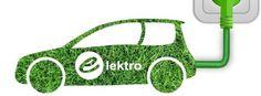 Bild: Fotolia_36528687_S© JiSIGN - Fotoliacom BelectricServicefreundliche Systeme für den Aufbau städtischer Ladenetze für Elektroautos bietet der Entwickler Belectric Drive an....