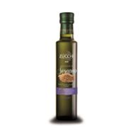 SESAME SEEDS OIL 250ml Risotto Porcini, Cafe Pasta, Olive Oil Pizza, Company Cafe, Mandarin Juice, Food Distributors, Mini Croissants, Amaretti Cookies, Gelato Ice Cream