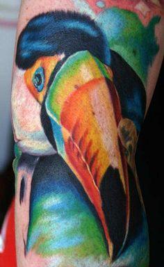 realistic-tucan-tattoo-l.jpg 398×648 pixelov