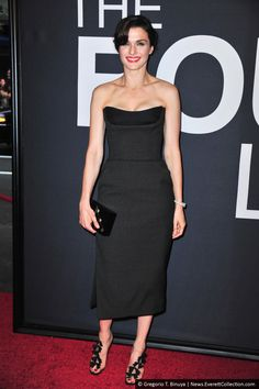 Rachel Weisz Rachel Weisz Diane Kruger Beautiful Women Beautiful Ladies Beauty Women