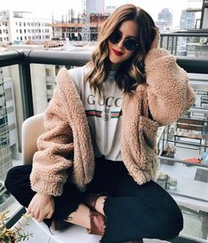 Find More at => http://feedproxy.google.com/~r/amazingoutfits/~3/t0l9Vp3UH1Q/AmazingOutfits.page