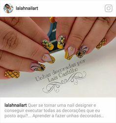 Nail Designer, Pictures