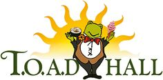 Welcoming Toad Hall Store & Cafe to the Health Seeker NZ website Toad, Bowser, New Zealand, Holidays, Website, Health, Summer, Holidays Events, Summer Time