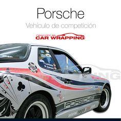 Rotulacion de vehículos y Car Wrapping en Granada ___________________________________________ #Carwrappingranada #Rotulacionvehiculosgranada #CarWrappinggranada #Tuninggranada #Rotulacionvehiculos #CarWrapping #Tuning #carwrap #carwrapp #bmwgranada #yamahagranada #triumphgranada #ktmgranada #hondagranada #trailgranada #gsgranada #bmwgsgranada #bmwtrailgranada Ktm, Yamaha, Granada, Porsche, Honda, Car Wrap